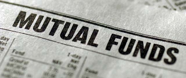 Don't Have Time to Buy and Sell Stocks? Invest in Mutual Funds