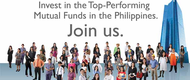 OFW Guide on Opening Mutual Fund Account in FAMI