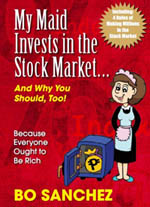 my-maid-invest-in-the-stock-market