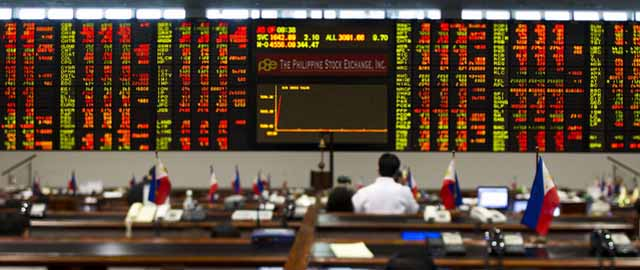Investing in Philippine Market Guide for OFW's