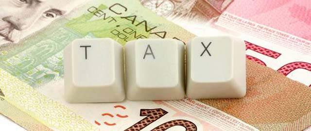 Investment Taxes in the Philippines