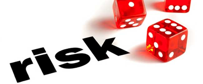 Choose the Funds that Satisfies Your Risk Appetite