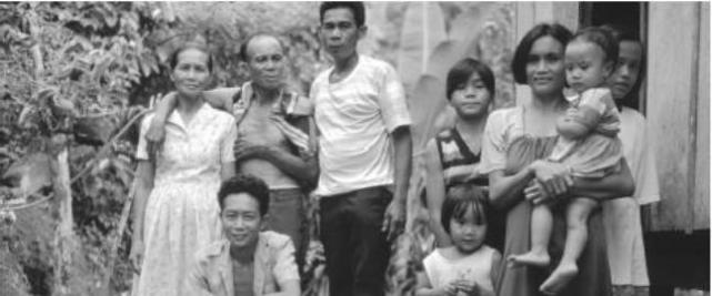 preserving filipino values The filipino values the following recommendations may be considered: 11 patience and sacrifice of the filipino people there are much that is fine and admirable in the national character of the filipinos people.
