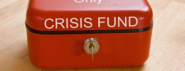 Get the best out of your Emergency Fund
