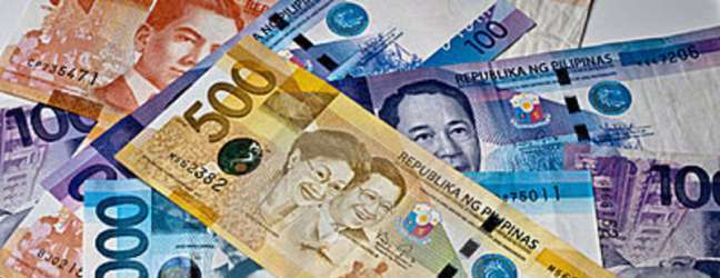 philippine money thumbnail