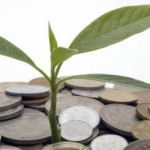 grow-investment-thumbnail