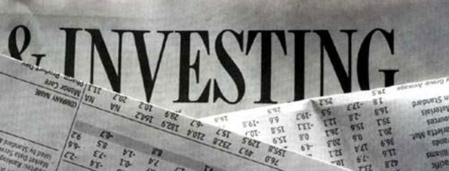 Where to Invest: Stocks or Mutual Funds?