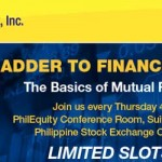 philequity-mutual-fund-opening-thumbnail