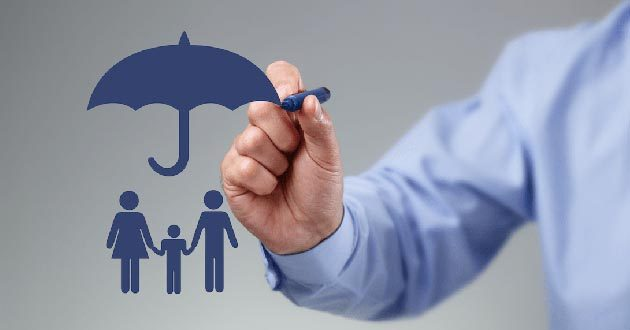 Does Your Insurance Portfolio Coping Up With Your Investment Portfolio?