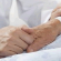Do you have the right CRITICAL ILLNESS coverage?
