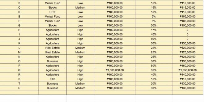 diversification-investment-table2