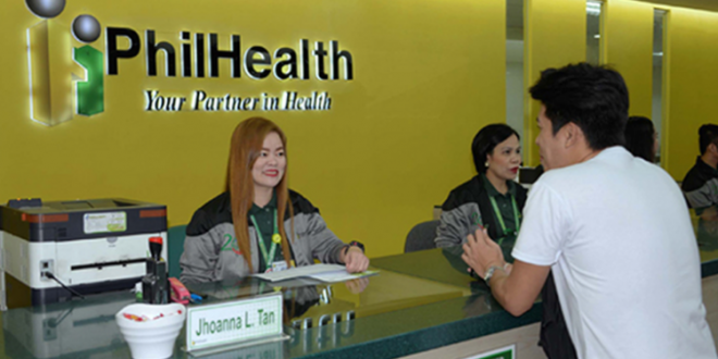 PHILHEALTH Premium for OFW's Increased Significantly for 2020 Onwards